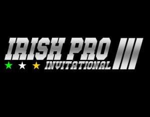 Irish Pro Invitational