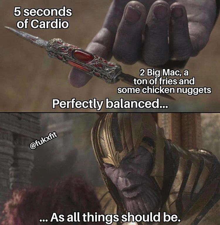 Top 10 Powerlifting Memes Strength