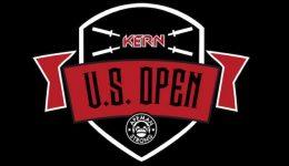 2019 KERN US OPEN