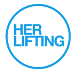 Her Lifting