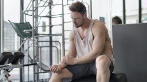 testosterone increase naturally