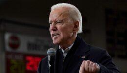 Joe Biden Vaccine Mandate
